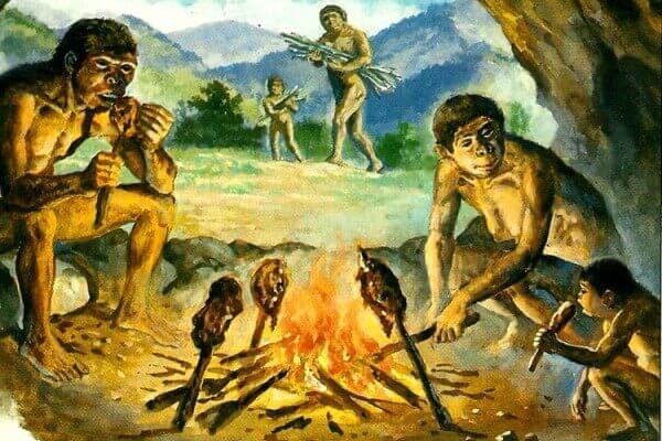 Inventos y descubrimientos de la historia