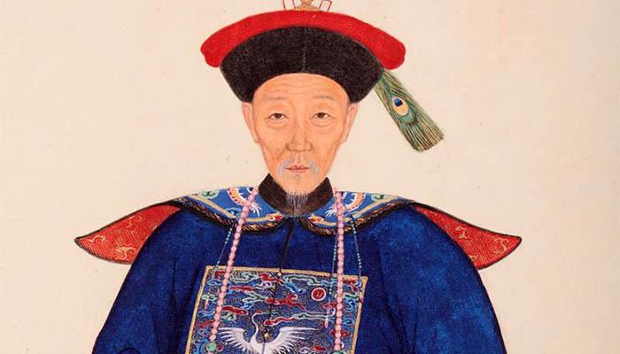 Li Shiyao