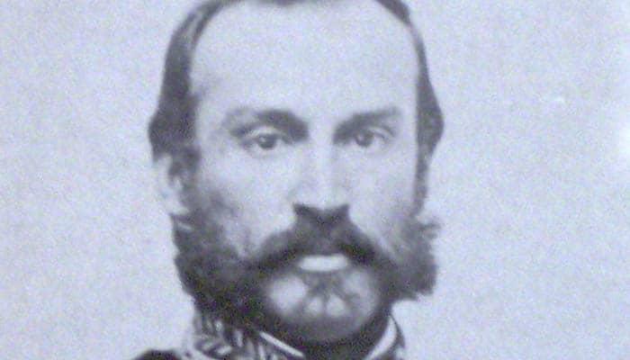 Ricardo López Jordán